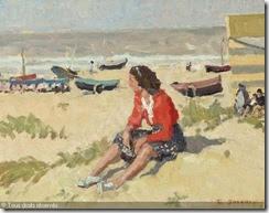 smeers-frans-1873-1960-belgiqu-la-panne-3226380-500-500-3226380