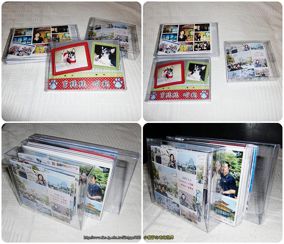 2009minibook03.jpg