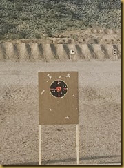 Pistol Range1a