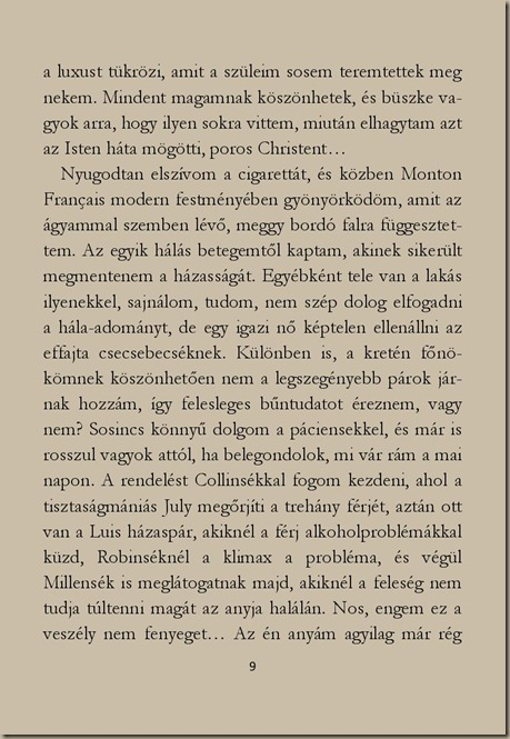 egy hárpia naplója-page-009