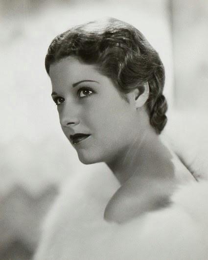 Dorothy Wilson 003