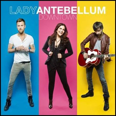 lady-antebellum-downtown