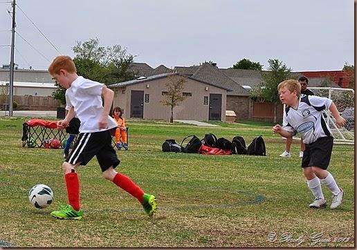 04-26-14 Zane soccer 17