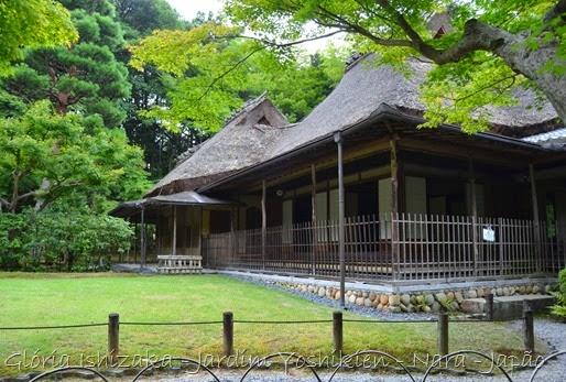 Glória Ishizaka - Nara - JP _ 2014 - 31