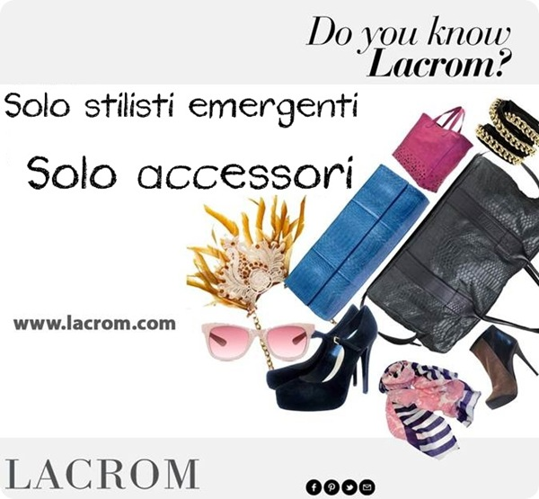thecoloursofmycloset_lacrom