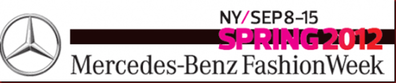 NY FW 01 Logo