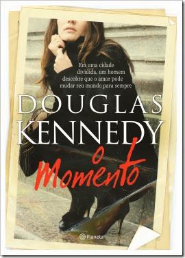 capa-momento4.indd