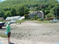 porlock july 2011 136