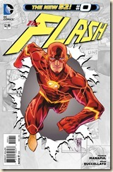Flash-00