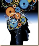 stock-vector-head-and-brain-gears-in-progress-concept-of-human-thinking-92924131