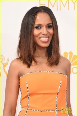 kerry-washington-emmy-awards-2014-02