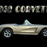 JUST FOR CORVETTES Fairfield Run