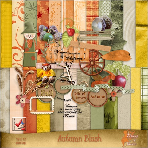 DesignsbyMarcie_AutumnBlush_kit600