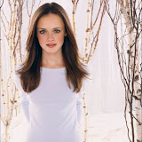Alexis Bledel [from www.metacafe.com] #49.jpg