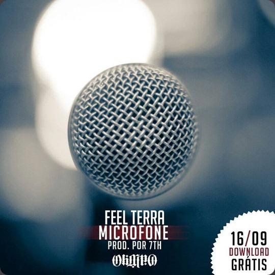 Feel Terra
