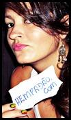 Hempadão - Miss Marijuana 2011 - Jakelline 02