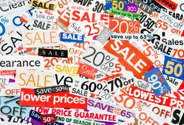 sales-marketing-pricing-planning