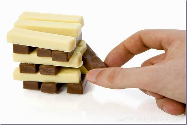 Jogo-Jenga-Peças-Chocolate