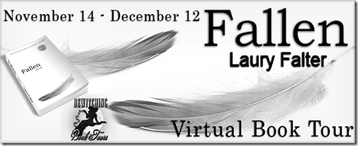 Fallen Banner 851 x 315 - NOV-DEC_thumb[1]