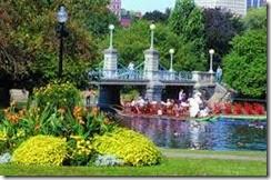Public Garden - 2