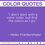 color-quotes-013A.jpg