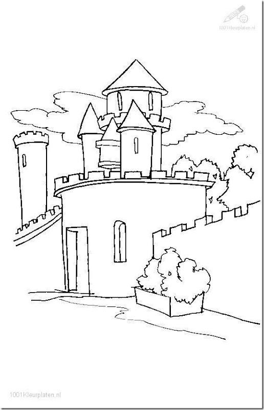 castle-coloring-page-11
