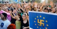 europa-naz