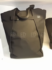 EDnything_Crumpler End of Season Sale 14