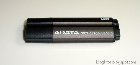 adata-s102PRO-01-bloghtpc