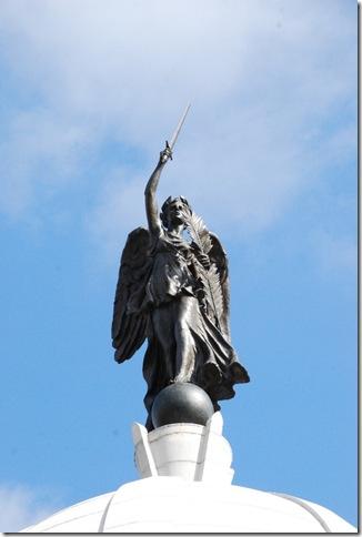 11-06-12 A Gettysburg NMP 067