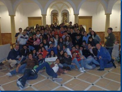 Comunidad1y2-Maimon-Todos