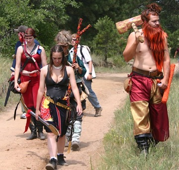 larp_1