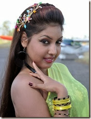 komal_jha_exclusive_photos
