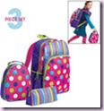 avon-kids-bags-dots-and-stripes-backpack-set