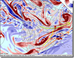 500mb vort 13 feb - Copy (2)