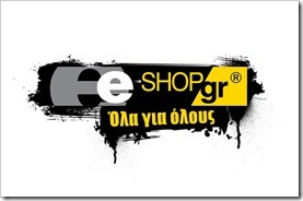 e-shop1