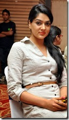sakshi_chowdary_new_gallery