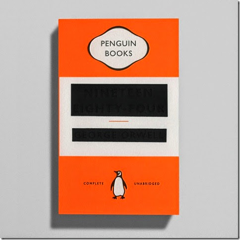 penguin-1984
