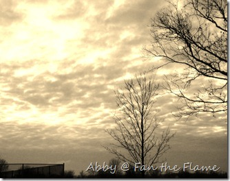 more beauty...clouds&sunsets 001