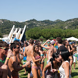 2011-09-10-Pool-Party-12