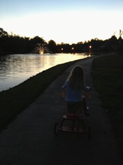 trike- 1st lake-2