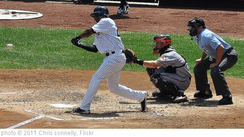 'Eduardo Nunez' photo (c) 2011, Chris connelly - license: http://creativecommons.org/licenses/by/2.0/