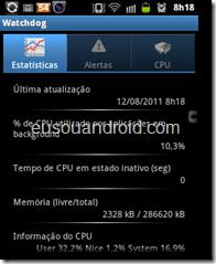 SC20110812-081828