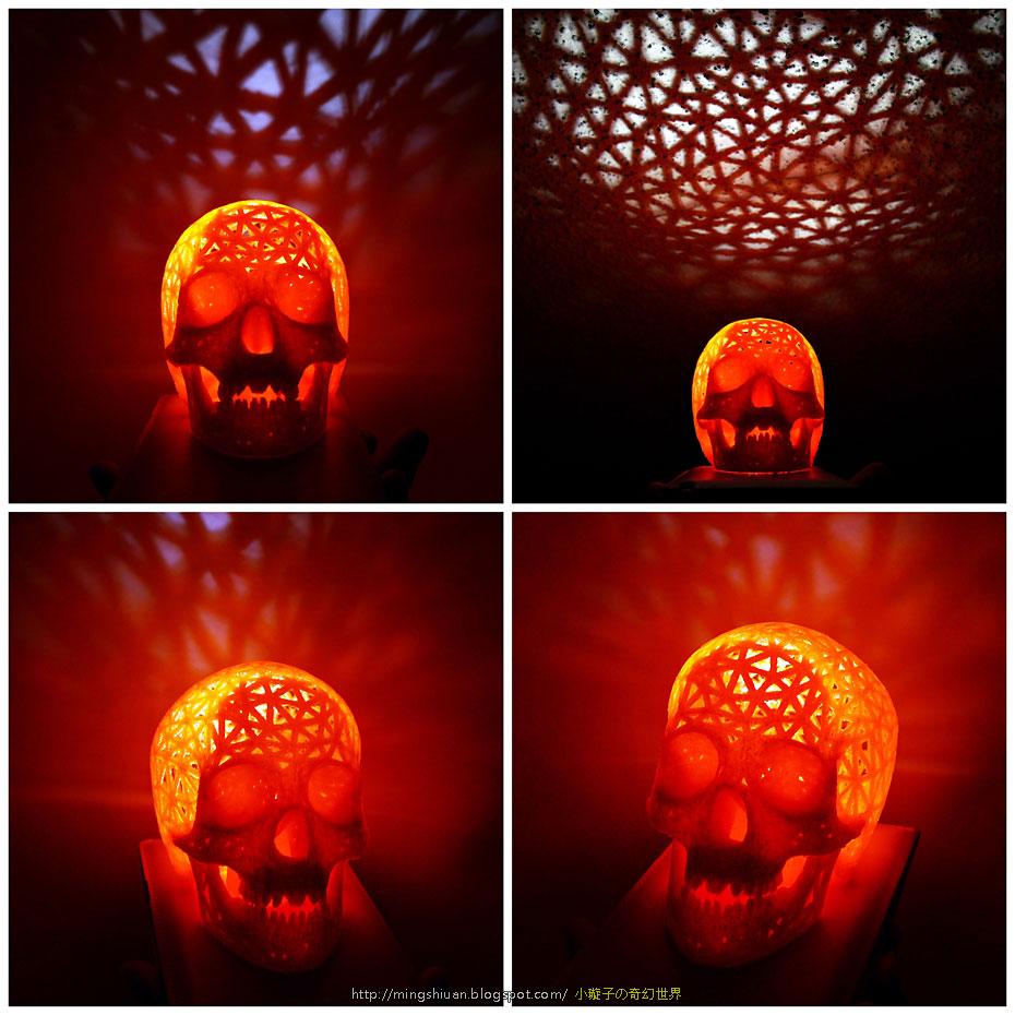 2014Halloween-skull-lamps13.jpg