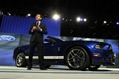 2013-Ford-Mustang-Shelby-GT500_4