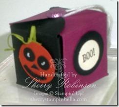 halloween box teresa 007