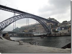 portugal 2012 122