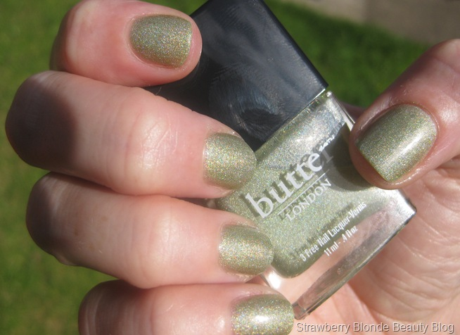 Butter_London_Trustafarian_Holo_Swatch-outdoors