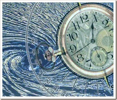 timevortex