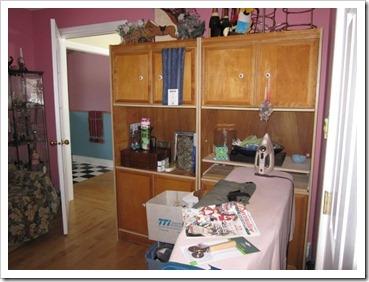 20120226_dining-room_001
